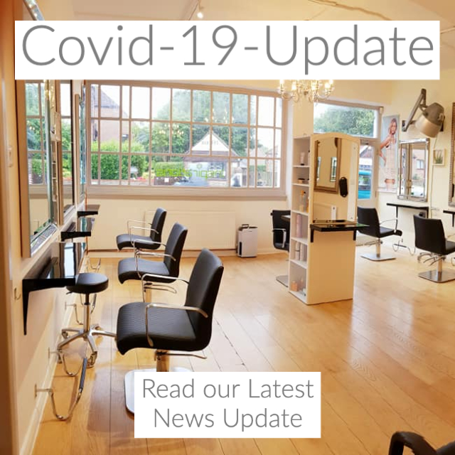 COVID 19 Lockdown Update – 12th January 2021
